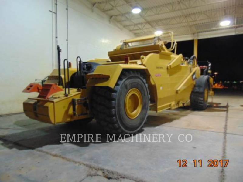 CATERPILLAR DECAPEUSES AUTOMOTRICES 623K equipment  photo 2