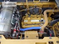 CATERPILLAR KETTEN-HYDRAULIKBAGGER 336FLN equipment  photo 22