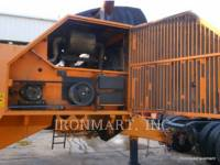 DOPPSTADT HORIZONTAL GRINDER AK530 equipment  photo 7