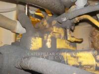 CATERPILLAR OFF HIGHWAY TRUCKS 785C equipment  photo 11