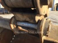CATERPILLAR EXCAVADORAS DE CADENAS 320DL equipment  photo 6