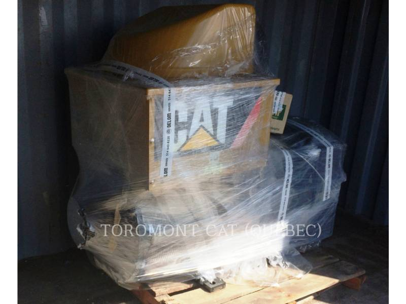 STAMFORD SYSTEMS COMPONENTS 600KW 600VOLTS HC15E1 equipment  photo 1