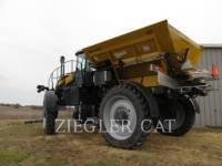 AG-CHEM FLUTUADORES RG1100B equipment  photo 5