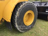 CATERPILLAR WHEEL LOADERS/INTEGRATED TOOLCARRIERS 950M equipment  photo 15
