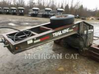 TRAILKING TRAILERS 1500-4160 equipment  photo 5