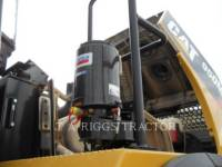 CATERPILLAR WHEEL LOADERS/INTEGRATED TOOLCARRIERS 950M 3 equipment  photo 17