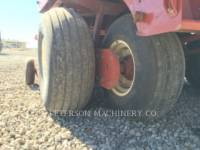 AGCO-HESSTON CORP AG HAY EQUIPMENT HT4690S equipment  photo 6