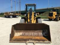 CATERPILLAR WHEEL LOADERS/INTEGRATED TOOLCARRIERS 924H equipment  photo 5