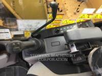 CATERPILLAR PELLES SUR CHAINES 315F equipment  photo 18