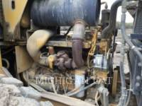 CATERPILLAR WHEEL LOADERS/INTEGRATED TOOLCARRIERS 938G equipment  photo 11