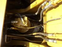 CATERPILLAR トラック油圧ショベル 329D equipment  photo 13