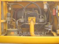 JCB PELLES SUR CHAINES 330L equipment  photo 7