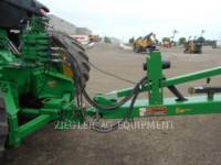 DEERE & CO. AG TILLAGE EQUIPMENT 2720 equipment  photo 5