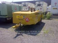 Equipment photo ALLMAND MH1000 TEMPERATUURBEDIENING 1