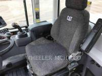 CATERPILLAR CARGADORES DE RUEDAS 926M QC equipment  photo 7