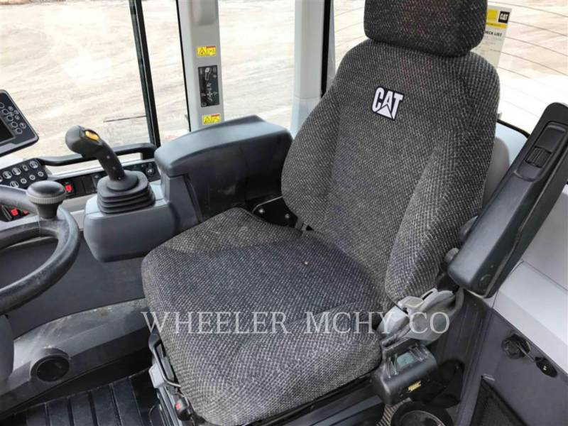 CATERPILLAR WHEEL LOADERS/INTEGRATED TOOLCARRIERS 926M QC equipment  photo 7