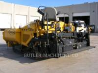 WEILER SCHWARZDECKENFERTIGER P385B equipment  photo 3