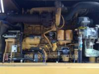 CATERPILLAR MOBILBAGGER M318C equipment  photo 3