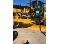 CATERPILLAR MOTOR GRADERS 14 M equipment  photo 14