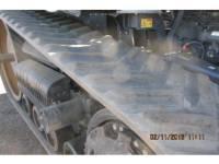 AGCO-CHALLENGER TRATTORI AGRICOLI MT855C equipment  photo 12