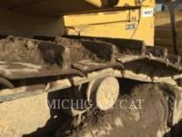 CATERPILLAR TRACTORES DE CADENAS D6TXL equipment  photo 21