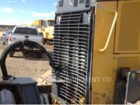 DEERE & CO. TRACTORES DE CADENAS 750K equipment  photo 11