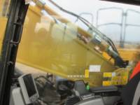 CATERPILLAR トラック油圧ショベル 349E equipment  photo 8