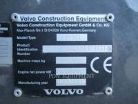 Equipment photo VOLVO CONSTRUCTION EQUIPMENT EC210CL EXCAVADORAS DE CADENAS 1