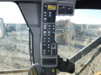 CATERPILLAR NIVELEUSES 140M3AWD equipment  photo 15
