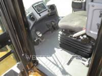 CATERPILLAR ホイール・ローダ/インテグレーテッド・ツールキャリヤ 972M equipment  photo 6
