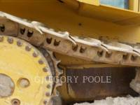 CATERPILLAR CIĄGNIKI GĄSIENICOWE D6RIIXL equipment  photo 19