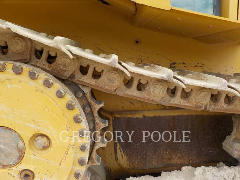 CATERPILLAR ブルドーザ D6RIIXL equipment  photo 19