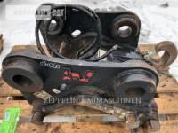 CATERPILLAR SONSTIGES CW40 equipment  photo 4