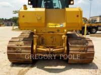 CATERPILLAR TRACTEURS MINIERS D7E LGP equipment  photo 15