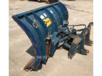 CRAIG  SNOW REMOVAL CMD-1000-12 equipment  photo 6
