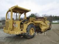 Equipment photo CATERPILLAR 613 DECAPEUSES AUTOMOTRICES 1