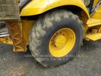 Caterpillar BULDOEXCAVATOARE 416EST equipment  photo 21
