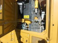 CATERPILLAR MOTOR GRADERS 140M2 equipment  photo 10