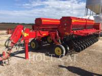 Equipment photo SUNFLOWER MFG. COMPANY 9435-40 Apparecchiature di semina 1