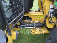 CATERPILLAR WHEEL LOADERS/INTEGRATED TOOLCARRIERS 906M equipment  photo 8
