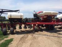 AGCO-CHALLENGER PLANTING EQUIPMENT 8500 equipment  photo 3