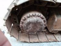 CATERPILLAR ESCAVATORI CINGOLATI 329D equipment  photo 8