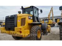 CATERPILLAR CARGADORES DE RUEDAS 938KQC equipment  photo 4