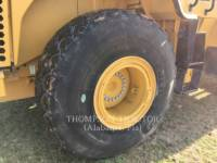 CATERPILLAR WHEEL LOADERS/INTEGRATED TOOLCARRIERS 950M equipment  photo 7