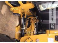 CATERPILLAR CARGADORES DE RUEDAS 908H equipment  photo 8
