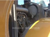 CATERPILLAR WHEEL LOADERS/INTEGRATED TOOLCARRIERS 972H equipment  photo 10