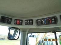 CATERPILLAR WHEEL LOADERS/INTEGRATED TOOLCARRIERS 930K equipment  photo 10