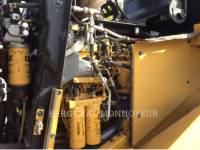 CATERPILLAR CARGADORES DE RUEDAS 966K XE equipment  photo 12