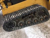 CATERPILLAR CHARGEURS TOUT TERRAIN 257DS equipment  photo 5