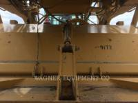 CATERPILLAR STABILIZERS / RECLAIMERS RM-500 equipment  photo 9